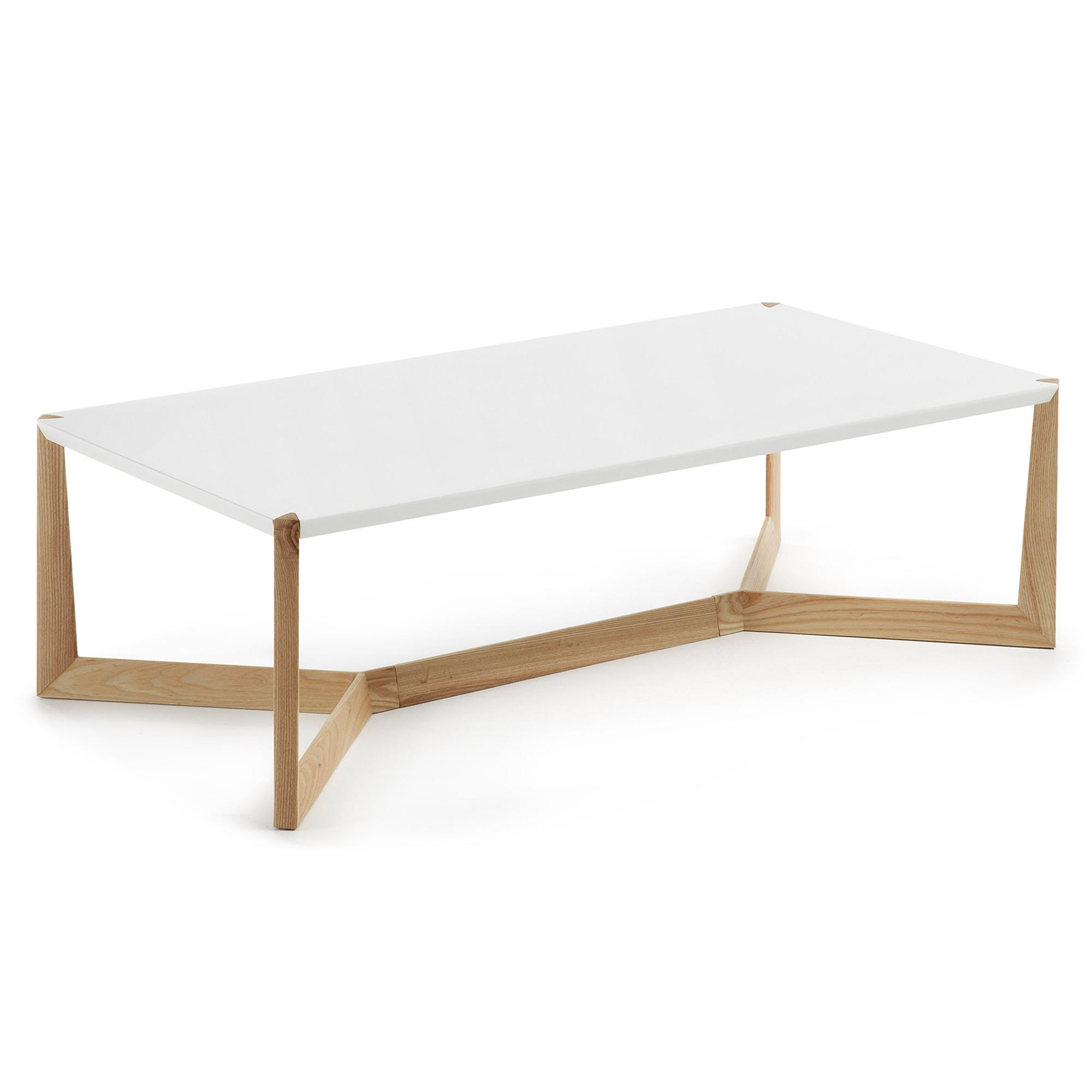 kare-design-desire-seng-gra-velour-160x200
